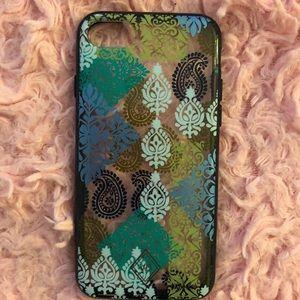 Vera Bradley iPhone 7/8 Case